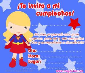 heroe 8 1