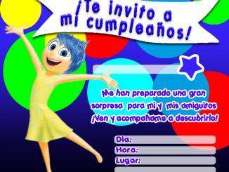 intensa 2