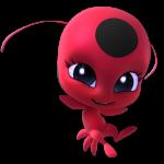 ladybug1 31