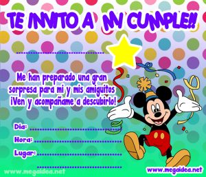mickey excla hh 1