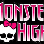 monster high22