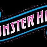 monster high40