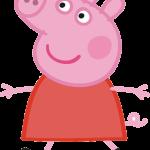 peppa peppa pig