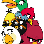 Angry Birds 26