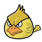 Angry Birds 41
