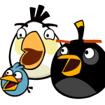Angry Birds 46