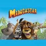 Imágenes de Madagascar PNG