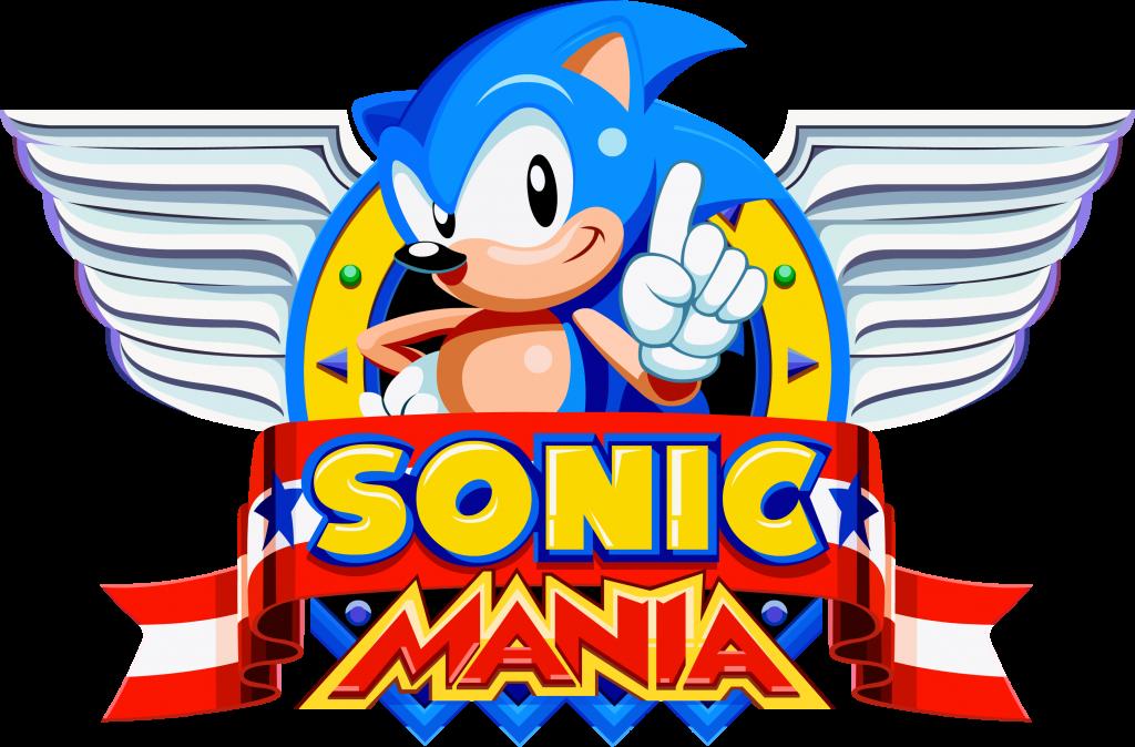 Imágenes De Sonic Png Mega Idea