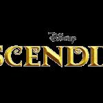 DESCENDIENTES 1 8