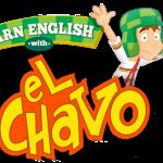 EL CHAVO 14