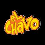 EL CHAVO 30