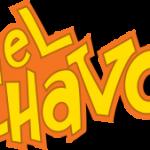 EL CHAVO 8