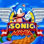 Imágenes de Sonic PNG