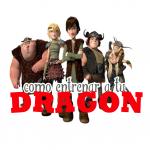 Imagenes de Como entrenar a tu dragón PNG
