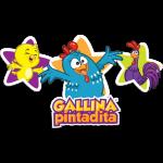 Gallinita 1 19