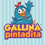 Imágenes de Gallinita Pintadita PNG
