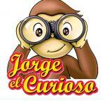 Imagenes de Gorge el Curioso PNG