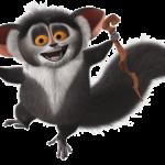 MADAGASCAR 21