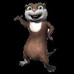 MADAGASCAR 31