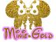 MMINICCE GOLFSSSS