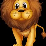 Mickey Safari Leon