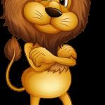 Mickey Safari Leon 3