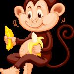 Mono Mickey Safari 2