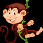 Mono Mickey Safari 7