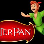 PETER PAN 20