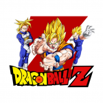 Imágenes Dragon Ball PNG