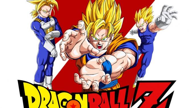 Imágenes Dragon Ball Png Mega Idea