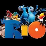 RIO 11