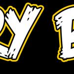 angry birds logo 08