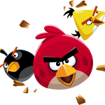 angry birds personajes 10