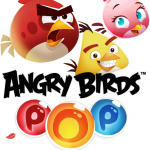 angry birds personajes 15