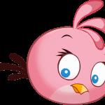 angry birds stella 14