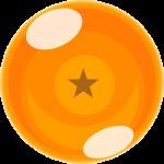 esfera dragon1