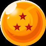 esfera dragon3