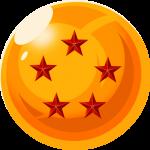 esfera dragon6