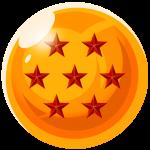esfera dragon7
