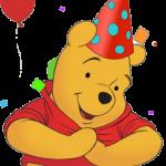 happy birthday pooh 001