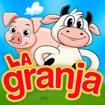 Imágenes La Granja PNG
