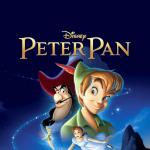 Imágenes  de Peter Pan PNG