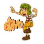 Imágenes EL Chavo PNG