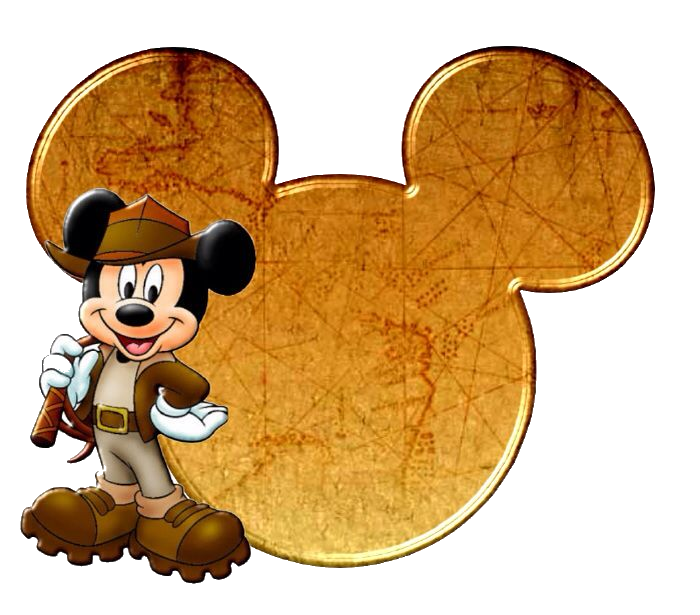 Im 225 Genes De Mickey Safari Png Mega Idea