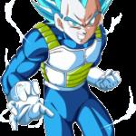 vegueta blue 2