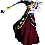 whis png 8