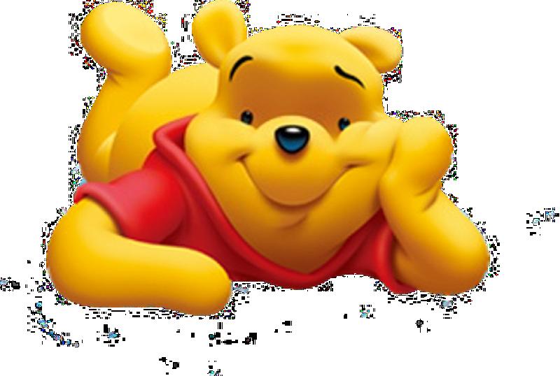 Imágenes De Winnie The Pooh Png Mega Idea