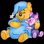 winnie the pooh clip art 17