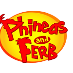 PHINEAS Y FERB 26